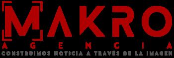 Agencia Makro