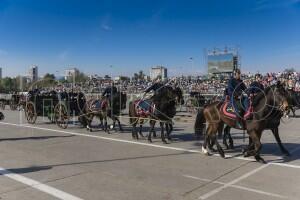Día de las Glorias del Ejército de Chile
