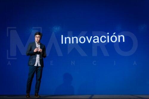 Lanzamiento oficial de Xiaomi en Chile